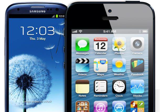 TestFD_iphone5GalaxyS3_610x426