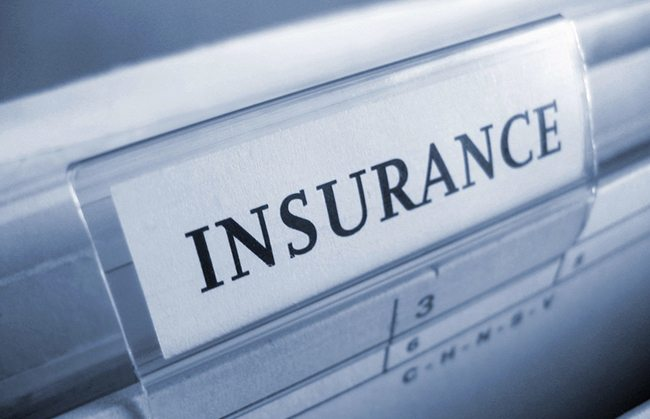 Buying Guide: Business insurance – everything your business needs