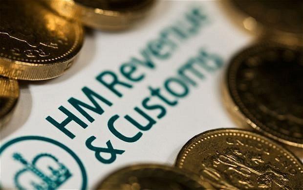 'Aggressive' taxman losing more VAT appeals