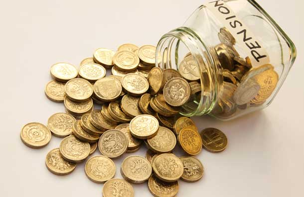 How those employing just one person may need to provide a pension scheme