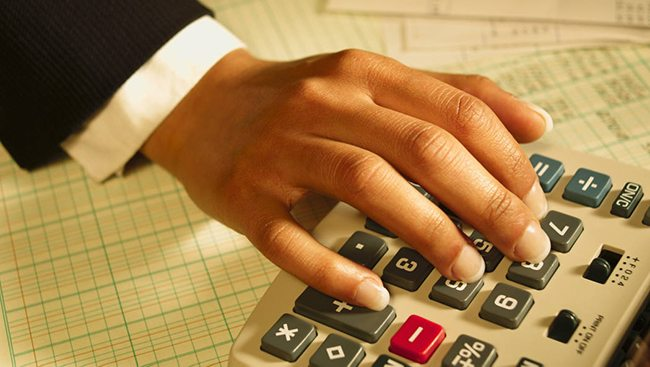 New proposals will simplify accounting for 3 million of UK's smallest businesses