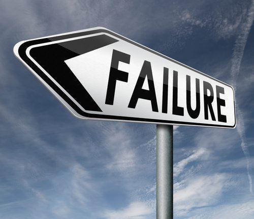 Make directors liable for failure