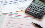 What to do if you've missed the self-assessment tax return deadline