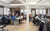 Britain's SMEs bracing to battle an uncertain economic future