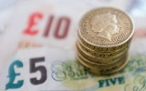 SMEs  are losing out on millions due to low interest rates