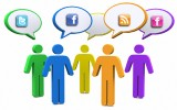 How to succeed with Social Media: Engage Your Base
