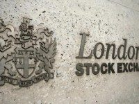 London-Stock-Exchange-001