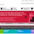 export-week