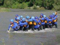 team-building-6