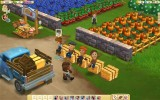 Zynga buys British game maker NaturalMotion for $527m