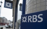 Banks set to pay further £77m to SMEs for swaps mis-selling