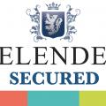 Relendex logo