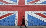 Pound wipes £1.5bn off UK plc profits