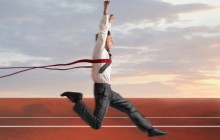 5 skills you must have to succeed