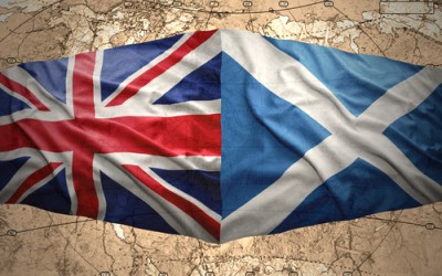 Business leaders say 'case for independence has not been made'