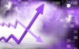 Retailers report surprise dip in sales growth