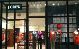 US fashion retailer J Crew beloved by Michelle Obama & Katie Holmes, could be sold for $5bn