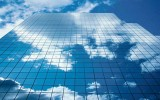 Analytics–ahead in the clouds?