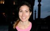 Getting to know you: Helena Farstad