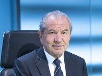 Lord-Alan-Sugar