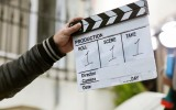 Pinewood studios considers £250m sale