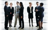 SMEs must get better at networking, research shows