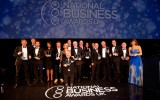 2014 National Business Award finalists announced