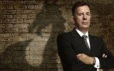 I'm out, says Bannatyne as the Dragon leaves the Den