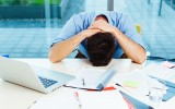Economic recovery fails to halt potential SME closures
