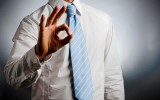 5 ways to keep the upper hand in your negotiations