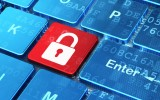 Make sure your business is cyber safe!