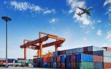 Financing Exports – Where To Turn For Guidance