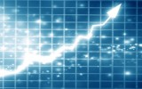 Small Manufacturers Report Fourth Consecutive Quarter of Growth