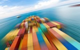 Top Tips For UK Exporters Facing A Strong Sterling