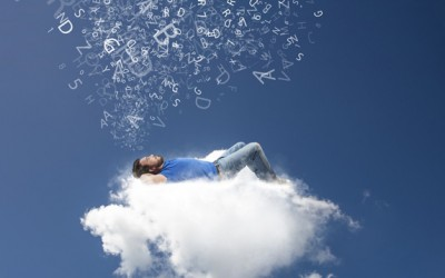 Six Ways to Make the Migration to Cloud Less Daunting