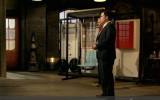 Dragons' Den: Peter shows his strength and Duncan takes a nap