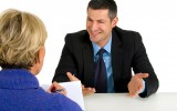 Interviewing made easy…