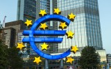 Policy blunders pushing Europe into depression