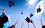 Generation Entrepreneur: This Year's Students Want to Go It Alone