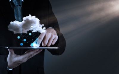 Is the term 'cloud computing' a turn off for businesses?