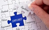 Measuring the costs of compliance: the mismatch between government and business on regulation