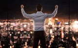 How successful leaders deal with challenging times
