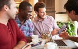 3 Tips for Starting a Business with Friends