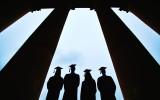 Why businesses and universities should work together