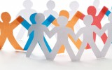 The 7 key elements of a clear value proposition for networking