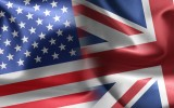 British Investment Boosts US Economy and Jobs