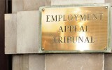 "Labour employment tribunal reforms must not make system a ""one-way bet"""