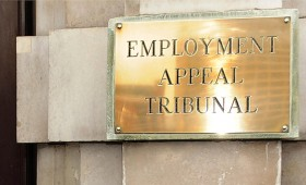 """Labour employment tribunal reforms must not make system a """"one-way bet"""""""