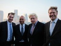MCUK-launch-(l-r)-John-Harthorne,-Deval-Patrick,-Boris-Johnson,-Chris-Howard