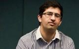 Getting to know you: Sandeep Senghera